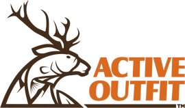 activeoutfit